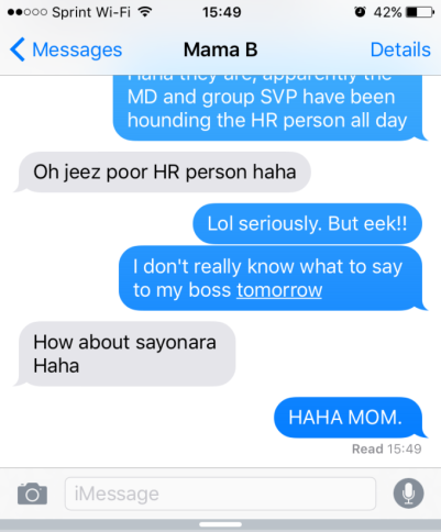 Mama convo_july 1.png